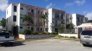 Pacific Gardens Condo-Dededo 162 Macheche Avenue C-14, Dededo, Guam 96929