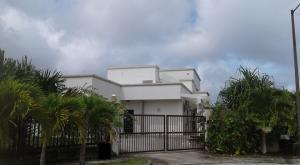 123 Chalan Rhee/ Barrigada Hts, Barrigada, Guam 96913