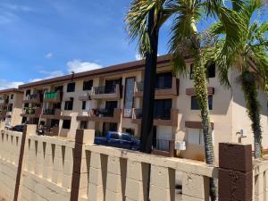 Villa de Oro 161 Quichocho Street D-2, Mangilao, Guam 96913