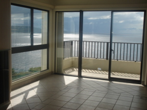 162 Western Boulevard 912, Tamuning, Guam 96913