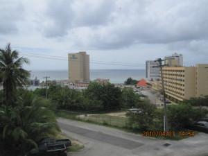 Villa Gi Papa Ladera Cond Rivera 310, Tumon, Guam 96913