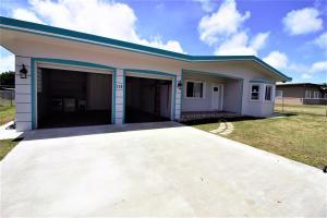 115 Chalan Gagi Wusstig Road, Dededo, Guam 96929
