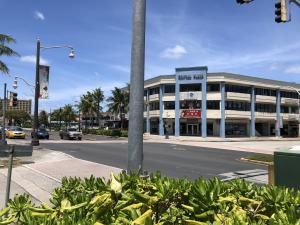 102 North San Vitores Road Road, Tumon, GU 96913