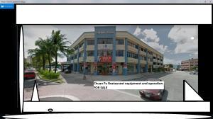 102 North San Vitores Road Road, Central Plaza, Tumon, GU 96913