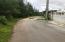 130 Road J Street, Piti, GU 96915
