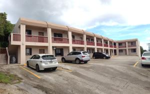 Rainbow Hill Apt,Ulloa Untalan 9, Agana Heights, GU 96910
