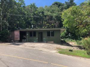 135 Chalan Medina Street, Santa Rita, Guam 96915