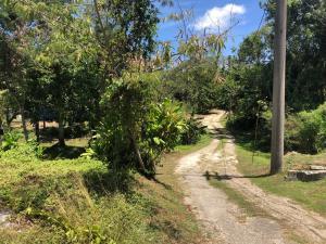 Chln Bing Okie Blas, Ordot-Chalan Pago, Guam 96910