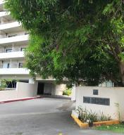 270 Chichirica 1108, Pia Resort, Tumon, GU 96913