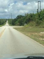 Route 15, Back Road, Yigo, GU 96929