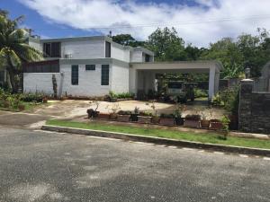 174 Benbing Street, Dededo, Guam 96929