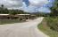 319 Dero Road, Ordot-Chalan Pago, GU 96910