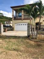 240C Padua Lane, Talofofo, Guam 96915