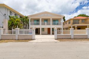 137 SGT David Camacho Street, Tamuning, Guam 96913