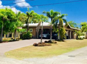 168 Talisay Ln, Mangilao, Guam 96913