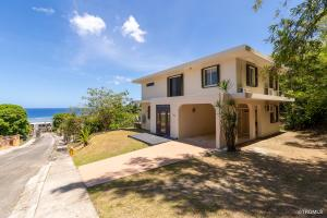 183 Consolacion Street, Asan, Guam 96910