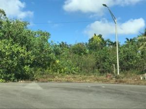 Biradan Sasata, Dededo, Guam 96929