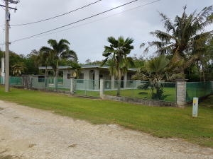 208 Padua Lane, Talofofo, Guam 96915