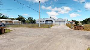 114 Kayen Dalalai, Dededo, Guam 96929