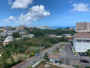 270 Pia Resort Hotel Street 604, Tumon, Guam 96913