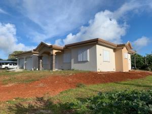 301 Chalan Sarasa, Yigo, Guam 96929