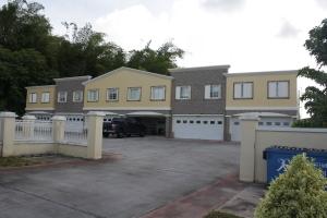 167-A-5 Judge Sablan Street Unit 5, Paraiso Isla Twnhse-ChalanPago, Ordot-Chalan Pago, GU 96910