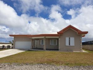 129 Chalan PFC Jaysme S. Petree, Yigo, Guam 96929