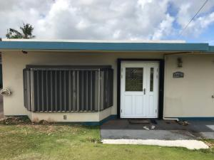 650A Cross Island Road, Santa Rita, Guam 96915