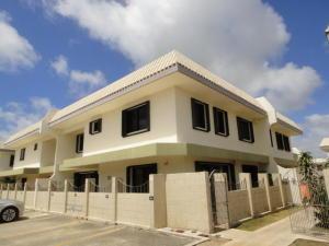 E Street 8-1, Tamuning, Guam 96913