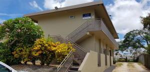 120-4 Allegro Apartments 4, Tamuning, GU 96913