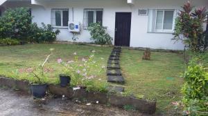 138 Kayen Umasodda A, Yigo, Guam 96929