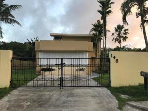 148 Chalan Dokdok, Yigo, Guam 96929
