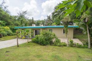 564 (554) Dionisio North Drive, Umatac, Guam 96915