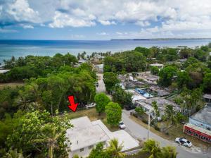131 San Francisco Street, Agat, Guam 96915