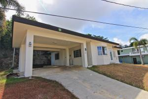 301-A Paulino Heights North, Talofofo, Guam 96915