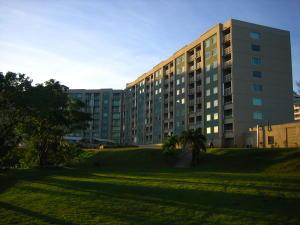 241 Condo Lane 802, Tamuning, Guam 96913