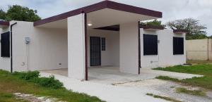 207 Galayan Dr.Fern Terrace, Dededo, Guam 96929
