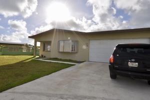 114 Chalan Chuga, Yigo, Guam 96929