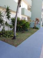 Green Park Condo 174 WASHINGTON Drive 1201, Mangilao, Guam 96913