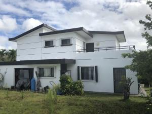 213 Dokdok Street, Yigo, Guam 96929