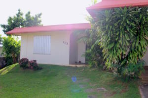113 Father Ramon Street, Tamuning, GU 96913