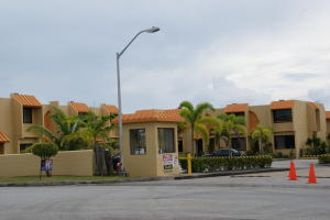 Aga Boulevard 204, Dededo, Guam 96929