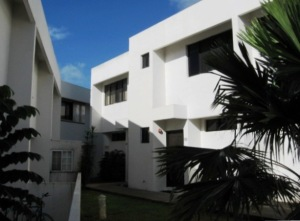 Apugan Villa Condo-Hagatna Heights 185 Francisco Javier Street B-1, Agana Heights, Guam 96910