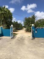 185 A Iglesias, Yigo, Guam 96929