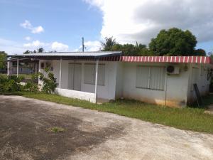 100A Paterno St, MongMong-Toto-Maite, Guam 96910
