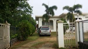 111 Tan Kai Anaco, Yigo, Guam 96929