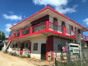 255 Quezon Street, Dededo, GU 96929
