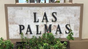 Las Palmas Condo-Phase I-Dededo Kayen Ka'nuon 66, Dededo, Guam 96929