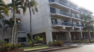 167 Tun Ramon Santos Street 205, Tumon, Guam 96913