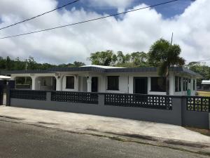 384B Kayen Yigo Estate Street, Yigo, Guam 96929